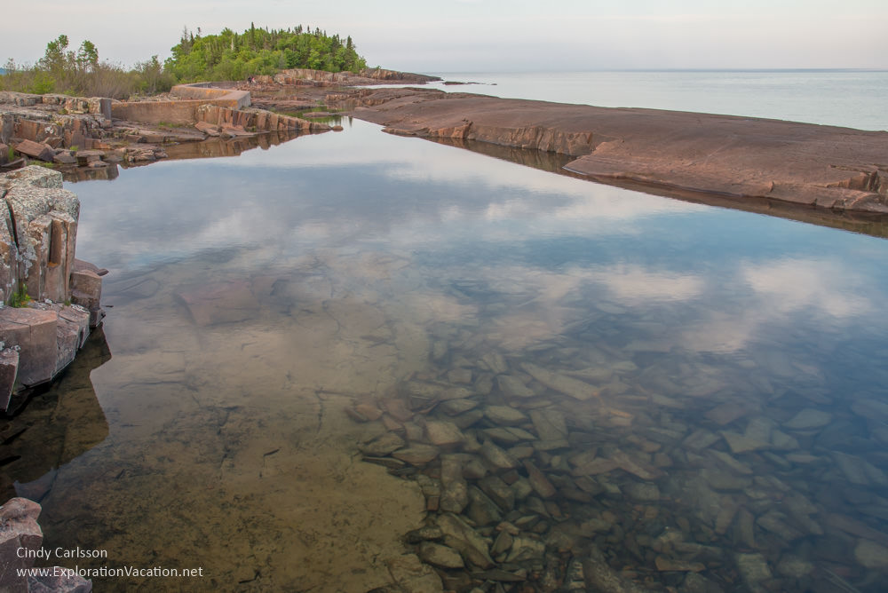 Exploring Minnesota: Lake Superior's North Shore